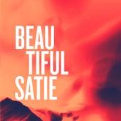 Beautiful Satie by 大井剛史 指揮 東京交響楽団