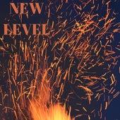 New Level by DJ Freddy Black