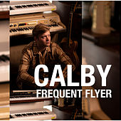 Frequent Flyer by Calby