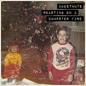 Chestnuts Roasting On A Dumpster Fire (feat. NLX) de Pole