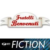 Fratelli Benvenuti by Fabio Frizzi