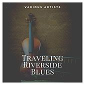 Traveling Riverside Blues de James De Berry