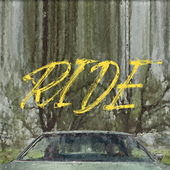 Ride by Zādok