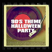 90's Theme Halloween Party by Lady Diva, Graham Blvd, 2Glory, Countdown Singers, Chateau Pop, MoodBlast, The Comptones, Regina Avenue, Groovy-G, Six Pack 5, 2 Steps Up, Homegrown Peaches, Starlite Singers, HouseBeat, CDM Project, The Blue Rubatos, Blue Fashion, Countdown Nashville