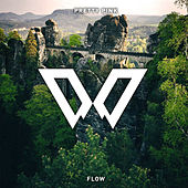 Flow (Ann Wood Remix) von Pretty Pink