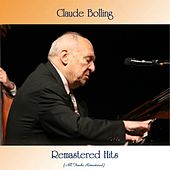 Remastered Hits (All Tracks Remastered) by Claude Bolling