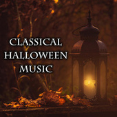 Classical Halloween Music by 新山恵理