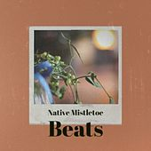 Native Mistletoe Beats von Looney Tunes, The Ames Brothers, Engelbert Humperdinck, Juliette, Conway Twitty, Harry Simeone, Eddie Arnold, Linn Sheldon, Augie Rios, The Beach Boys