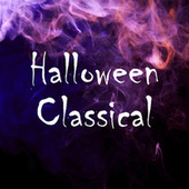 Halloween Classical by Igor Stravinsky