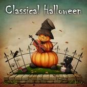 Classical Halloween de Johann Sebastian Bach