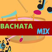 Bachata Mix de Antony Santos, Elvis Martines, Raulin Rodriguez, Zacarías Ferreira