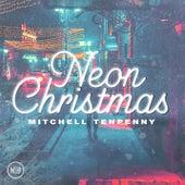 Neon Christmas - EP de Mitchell Tenpenny