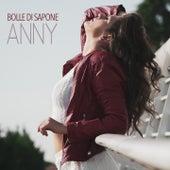 Bolle di sapone (Radio Edit) von Anny