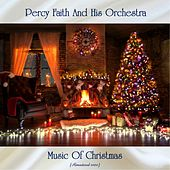 Music Of Christmas (Remastered 2020) by Percy Faith