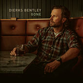 Gone de Dierks Bentley