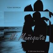 Mi Muñequita de Tony Berroa