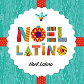 Noel Latino de Various Artists