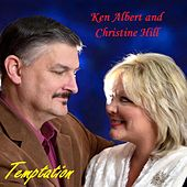 Temptation by Ken Albert