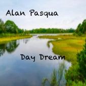 Day Dream von Alan Pasqua