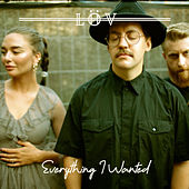 Everything I Wanted by Löv