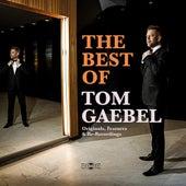 Best of Tom Gaebel von Tom Gaebel