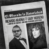 Blues de la Notoriedad (Acústico) de Ricardo Arjona