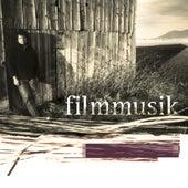 Filmmusik 2 von Jochen Schmidt-Hambrock