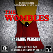 The Wombling Song (From