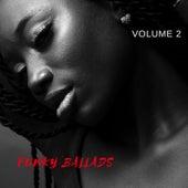 Funky Ballads Vol. 2 by Funky Ballads