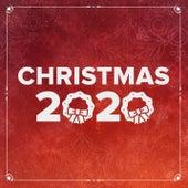 Christmas 2020 fra Lifeway Worship