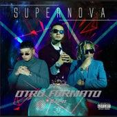 Supernova von Otro Formato LA41