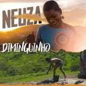 Diminguinho von Neuza