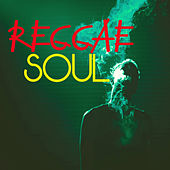 Reggae Soul de Various Artists