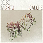 Galope by Deise Jacinto