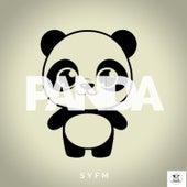 Syfm de Panda