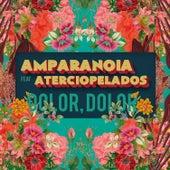 Dolor, Dolor de Amparanoia