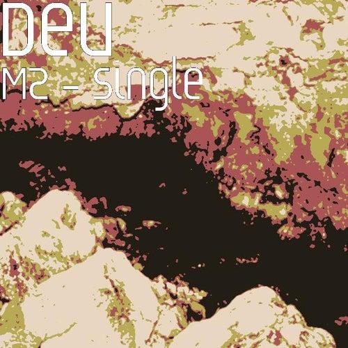 Mz - Single by Dev