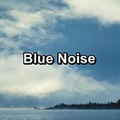 Blue Noise by White Noise Meditation (1)