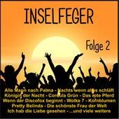 Inselfeger, Folge 2 de Various Artists