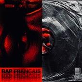 Rap français von Various Artists