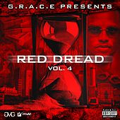 Red Dread, Vol. 4 by Red Dread