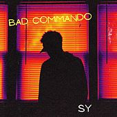 Bad Commando by Sy