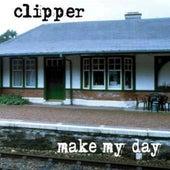 Make My Day de Clipper