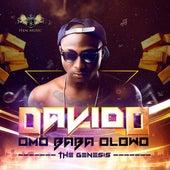 Omo Baba Olowo: The Genesis by Davido