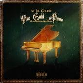 The Gold Album (Rhythm & Gangsta) de Ss Lil Goldie