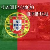 O Amor e a Canção de Portugal by The Varios