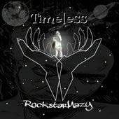 Timeless de Rockstarmazy