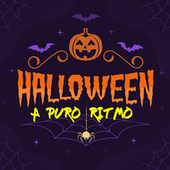 Halloween a puro ritmo de Various Artists