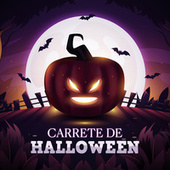 Carrete de Halloween von Various Artists