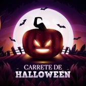 Carrete de Halloween de Various Artists